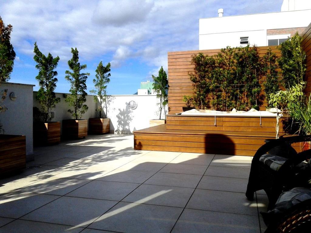 Apartamento Palhoça Pagani 2141016