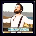 App Bahadır Tatlıöz - Takvim APK for Kindle