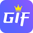 GifGuru - GIF image maker and converter