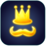 Kings of Steam APK Image