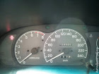 продам авто Mitsubishi Lancer Lancer V