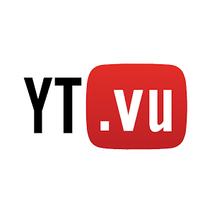 Youtube url shortener android apps on google play for Yt house music