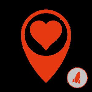 monogamy spel mötesplatsen mobil logga in