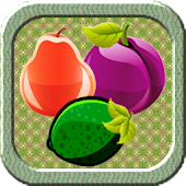 Game Fruit Buzz APK for Kindle