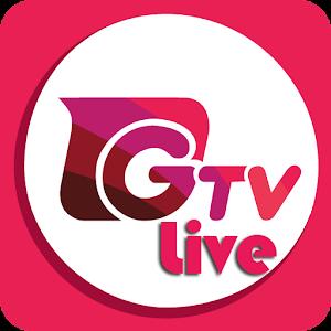 Gazi TV Live - Asia Cup Live 2018 For PC / Windows 7/8/10 / Mac – Free Download