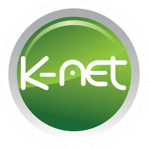 K-net Replay - KODI