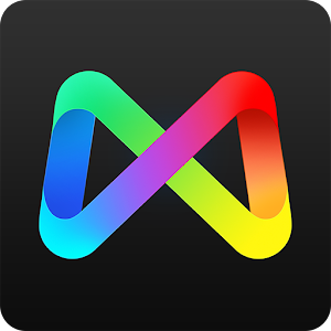 MIX by Camera360 For PC (Windows & MAC)