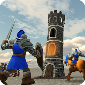 Tower Of Death APK