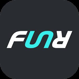 FunRun For PC / Windows 7/8/10 / Mac – Free Download