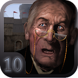 Download GA 10: Lords of Nurroth for iphone