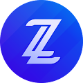 APK App Zero Launcher-themes,free,fast for iOS