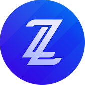 Download ZERO Launcher pro,smart,boost APK for Laptop