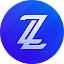 Free Download Zero Launcher-themes,free,fast APK for Samsung