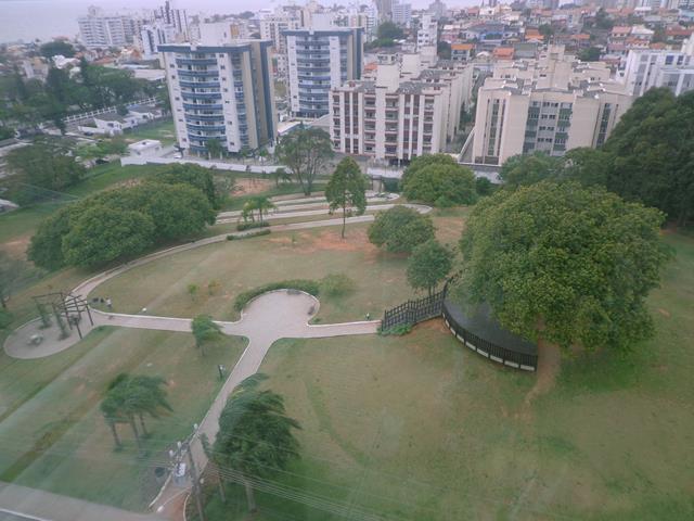 Imagem Apartamento Florianópolis Estreito 1992760