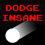 Dodge : Insane Icon