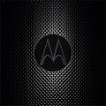 Moto Theme Wallpaper APK for Bluestacks