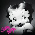 Betty Boop Theme