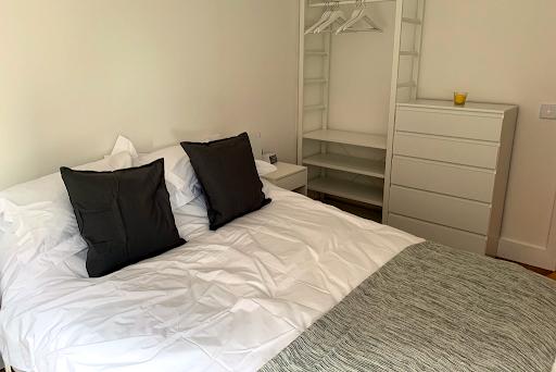 1 Bedroom 7th Floor