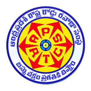 APSRTC For PC / Windows 7/8/10 / Mac – Free Download