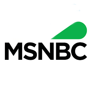 MSNBC Live News For PC / Windows 7/8/10 / Mac – Free Download