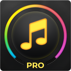 MP3 Player– Free Music Player - Music Plus For PC (Windows & MAC)