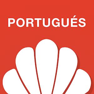 Cover art Camino Portugués -Wise PIlgrim