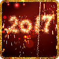 Download New Year 2017 fireworks APK for Android Kitkat