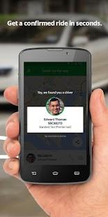 App Grab APK for Windows Phone