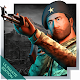 Commando Shooter War Conflict