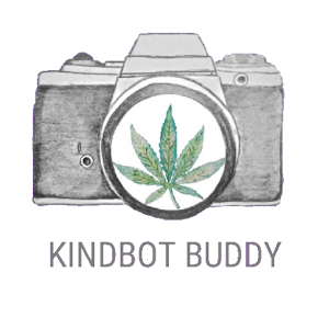 Kindbot Buddy For PC / Windows 7/8/10 / Mac – Free Download