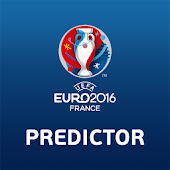 App UEFA EURO 2016 Predictor APK for Windows Phone