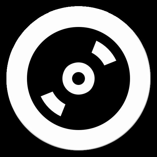 Music Sense APK Cracked Download
