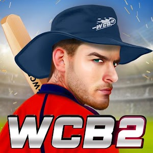 World Cricket Battle 2 (WCB2) - Multiple Careers For PC (Windows & MAC)