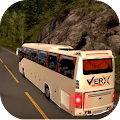 Game Modern Offroad Uphill Bus Simulator APK for Kindle