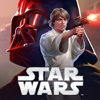 Star Wars: Rivals on PC / Windows 7.8.10 & MAC