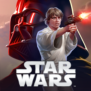 Download Star Wars: Rivals™ For PC Windows and Mac