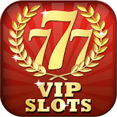 Game Hot Vegas VIP Slots Machine apk for kindle fire