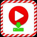 Download All Video Downloader APK