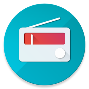 Motorola FM Radio the best app – Try on PC Now