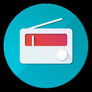 FM Radio For PC (Windows & MAC)