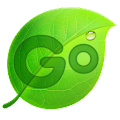 Download GO Keyboard - Emoji, Sticker APK on PC