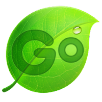 GO Keyboard - Emoji, Sticker For PC Download / Windows 7.8.10 / MAC