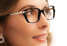 ladies designer framesdesigner framesgirls designer frames liverpool
