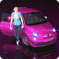 Game Car Parking Simulator: Girls apk for kindle fire