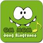 Om Nom Song Ringtones