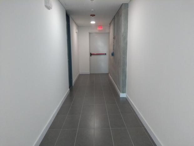 oficinas en arriendo sabaneta 594-20359