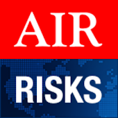 AIR Risks News APK for Bluestacks