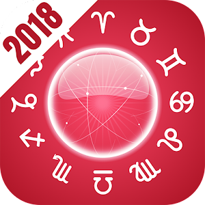 Daily Love Horoscope 2018 - Free Love Astrology For PC