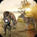 Deer & Enemy Hunters