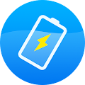 Battery Plus – Charge Boost